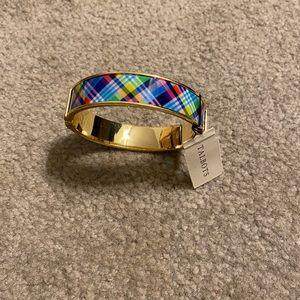 Talbots bracelet cuff
